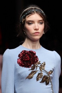 hair_accessories_trend_2015_2016_latest_top_best_womens_couture_dolce_gabbana_embellished_headbands_multiple