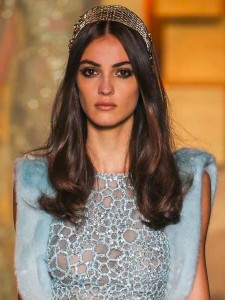 hair_accessories_trend_2015_2016_latest_top_best_womens_couture_elie_saab_gold_headband