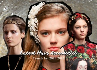 hair_accessories_trend_2015_2016_latest_top_best_womens_couture_runway_headbands_clips_pins