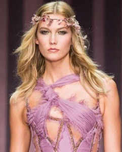 hair_accessories_trend_2015_2016_latest_top_best_womens_couture_versace_floral_vine_headband