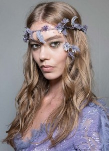 hair_accessories_trend_2015_2016_latest_top_best_womens_couture_versace_floral_vine_headband_beautiful