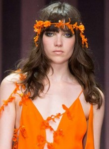 hair_accessories_trend_2015_2016_latest_top_best_womens_couture_versace_floral_vine_headband_matching