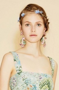 hair_accessories_trend_2015_2016_latest_top_best_womens_valentino_resort_floral_blue_headband