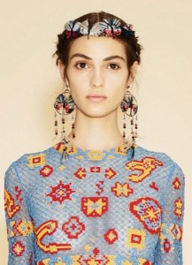hair_accessories_trend_2015_2016_latest_top_best_womens_valentino_resort_native_american__headband