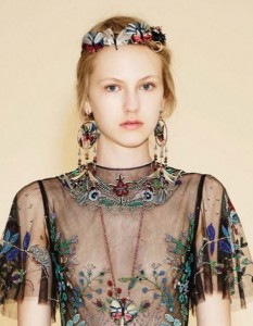 hair_accessories_trend_2015_2016_latest_top_best_womens_valentino_resort_native_american_headband