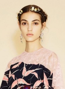 hair_accessories_trend_2015_2016_latest_top_best_womens_valentino_resort_native_flower_headband