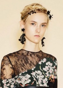 hair_accessories_trend_2015_2016_latest_top_best_womens_valentino_resort_native_headband