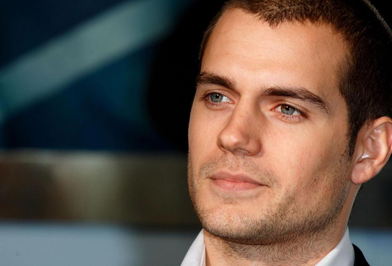 The Top 25 Sexiest Actors in Hollywood