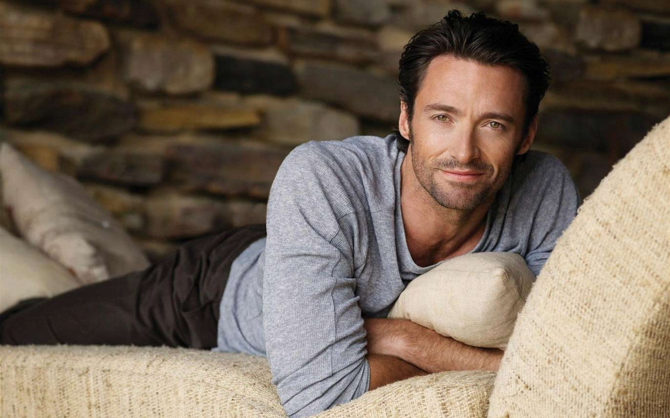 hugh-jackman-sexy-hollywood-hot-sexiest-actor-men-movie-star-recent-best-hairstyle