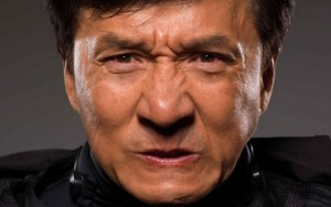 jackie-chan-hollywood-actor-disappointed-crying-sad-angry