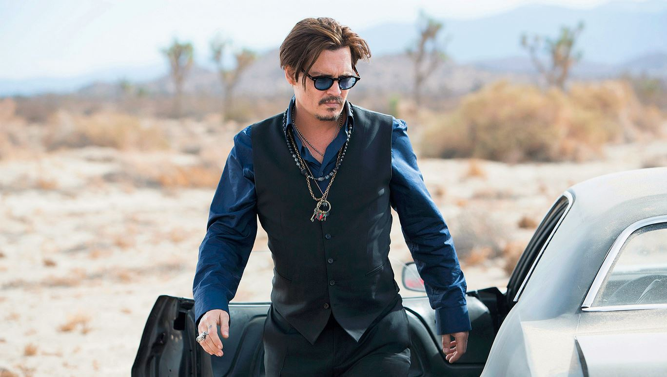 johnny-depp-sexy-suit-hollywood-hot-sexiest-actor-men-movie-star-handsome-recent-dior-campaign-perfume