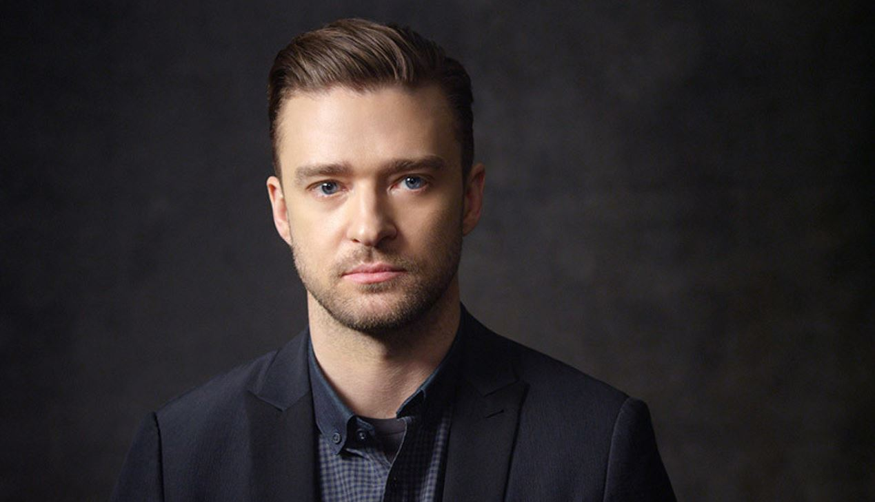 justin-timberlake-sexy-suit-hollywood-hot-sexiest-actor-men-movie-star-handsome-recent-best-hairstyle