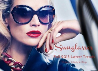 latest-sunglasses-trends-best-top-fall-2015-winter-2016--