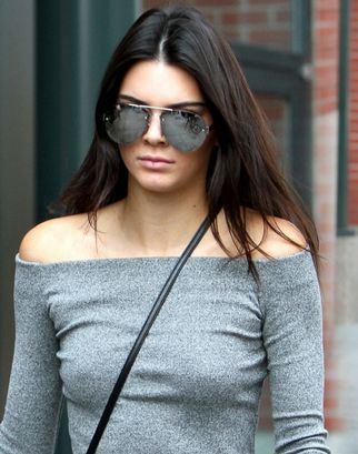 latest trends in eyewear  Women\u0027s Best Sunglasses 2015