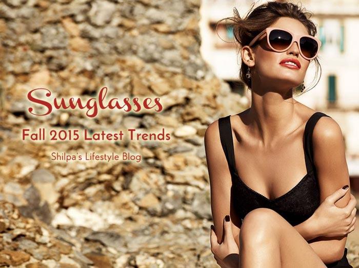 latest trends in eyewear  latest-sunglasses-trends-best-top-fall-2015-winter-2016