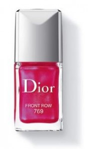 latest-winter-206-top-best-fall-nail-polish-colors-2015-dior-vernis-lacquer-pin-magenta-berry-769-front-row