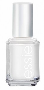 latest-winter-206-top-best-fall-nail-polish-colors-2015-essie-white-blanc-essential-must-have-shades
