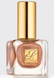 latest-winter-206-top-best-fall-nail-polish-colors-2015-estee-lauder-pure-lacquer-nude-pearl-glitter