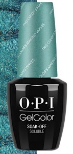 latest-winter-206-top-best-fall-nail-polish-colors-2015-opi-shimmer-glitter-lacquer-blue-turquoise-this-colors-making-waves