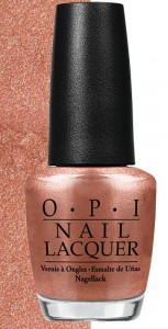latest-winter-206-top-best-fall-nail-polish-colors-2015-opi-shine-lacquer-nude-peal