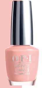 latest-winter-206-top-best-fall-nail-polish-colors-2015-opi-shine-lacquer-nude-pink-youre-blushing-again-isl46