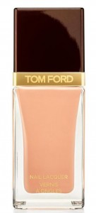 latest-winter-206-top-best-fall-nail-polish-colors-2015-tom-ford-nude-lacquer-beige-pink-mink-brule