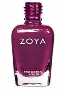 latest-winter-206-top-best-fall-nail-polish-colors-2015-zoya-lacquer-purple-grape-lael-blueberry