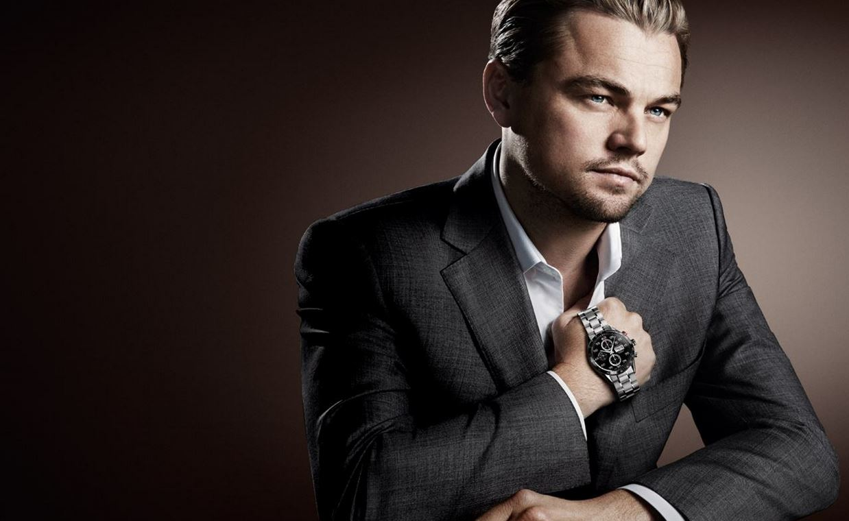 leonardo-di-caprio-sexy-suit-hollywood-hot-sexiest-actor-men-movie-star-recent-suit-watch-handsome-wolf-of-wall-street