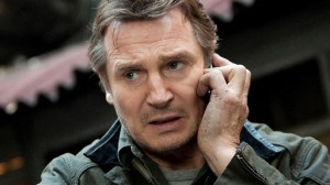 liam-neeson-hollywood-actor-disappointed-crying-sad-angry-taken