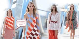 london-fashion-week-ready-to-wear-spring-summer-2016-best-looks--jonathan-saunders
