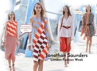london-fashion-week-ready-to-wear-spring-summer-2016-best-looks--jonathan-saunders