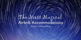 magical_airbnb_accomodations_castle_lighthouse_london_ubud_best_top_resort_hotel_