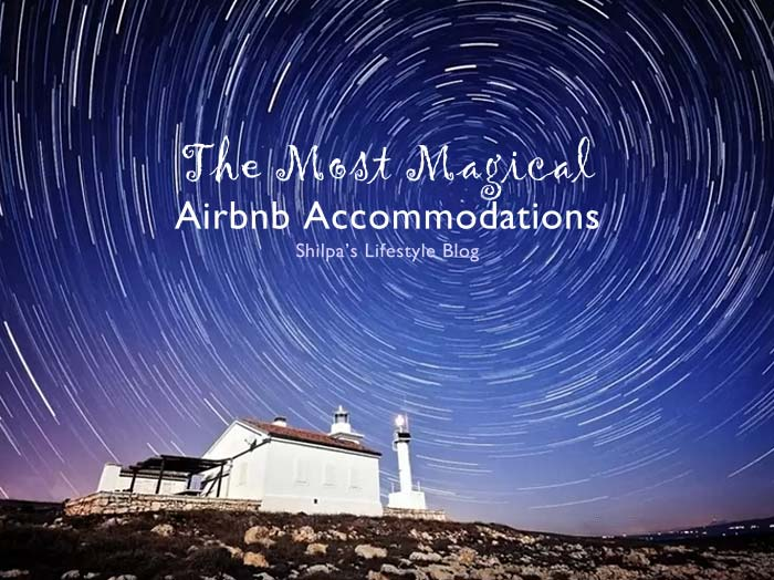 magical_airbnb_accommodations_castle_lighthouse_london_ubud_best_top_resort_hotel_
