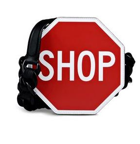 moschino-spring-summer-201-rtw-red-mini-bag-stop-sign-road-traffic-shop