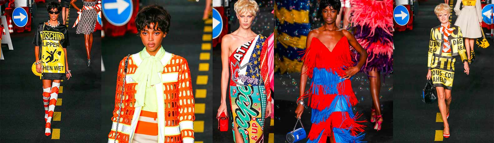 moschino-spring-summer-2016-rtw-construction-inspired-outfits