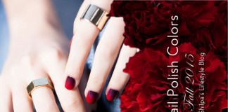 nail-art-best-top-easy-fall-2015-winter-2015-latest-trends-polish-color