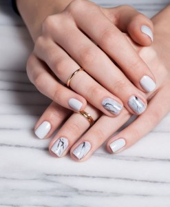 opi-venice-collection-nail-art-best-top-easy-fall-2015-winter-2015-latest-trends-polish-color-white-marble