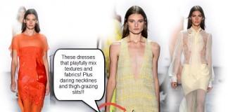 prabal-gurung-spring-2016-best-looks-summer-new-york-fashion-week-trends-top-best--outfit