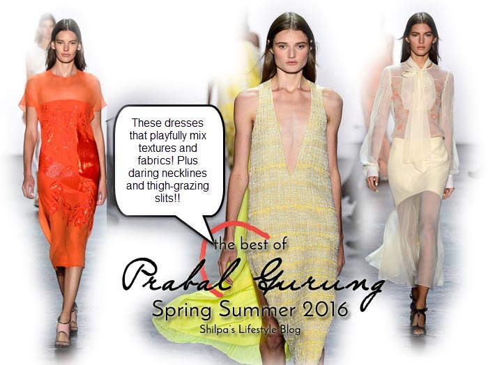 prabal-gurung-spring-2016-best-looks-summer-new-york-fashion-week-trends-top-best--outfit