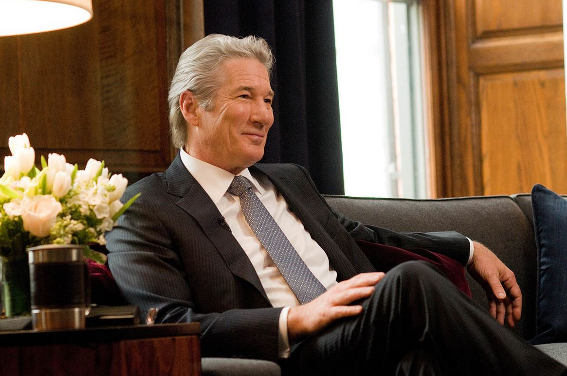 richard-gere-old-sexy-suit-hollywood-hot-sexiest-actor-men-movie-star-handsome-recent-pretty-woman