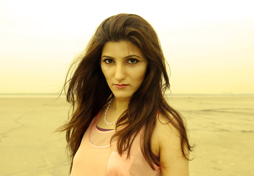 shilpa-ahuja-fashion-lifestyle-blogger-india-desert-fashion