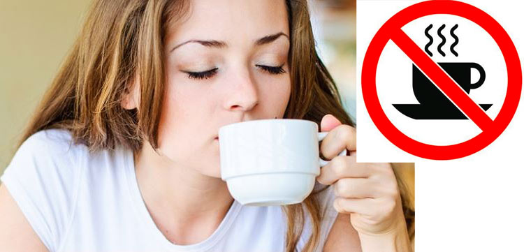 skin-care-tips-avoid-coffee-for-dry-skin