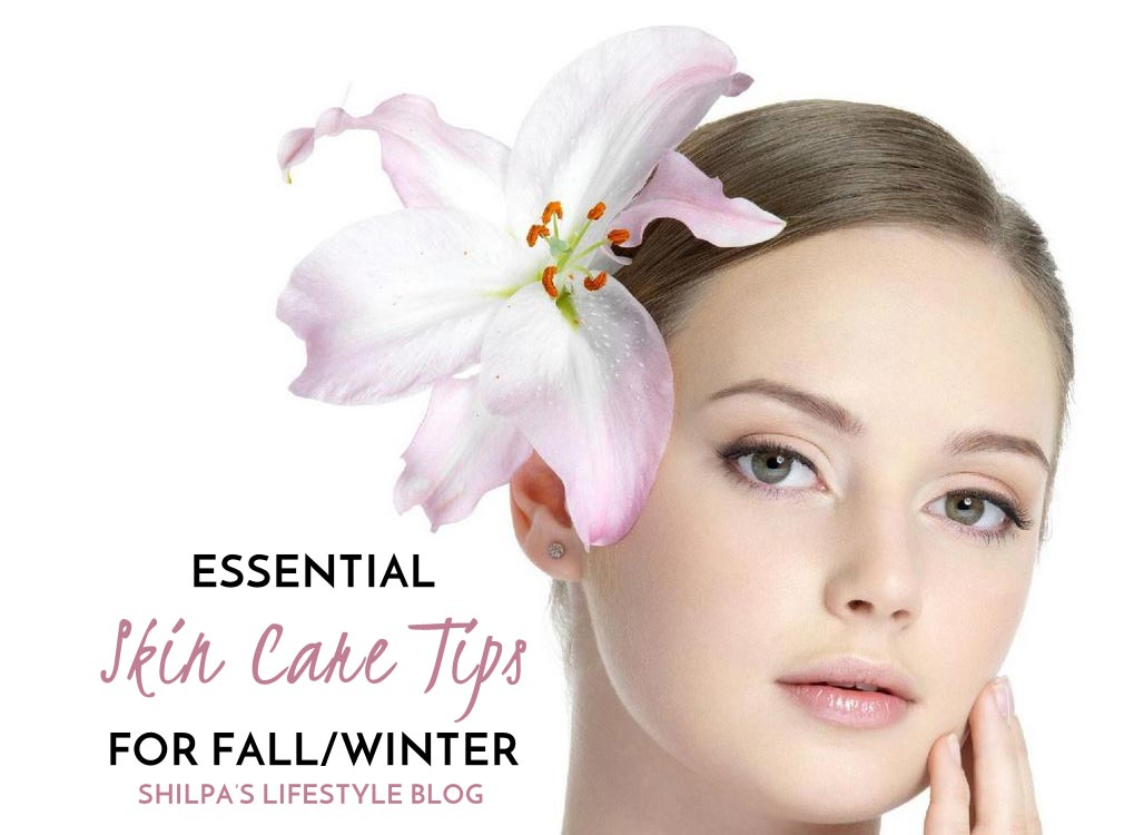 skin-care-tips-healthy-clear-acne-glowing-winter-best-at-home-natural