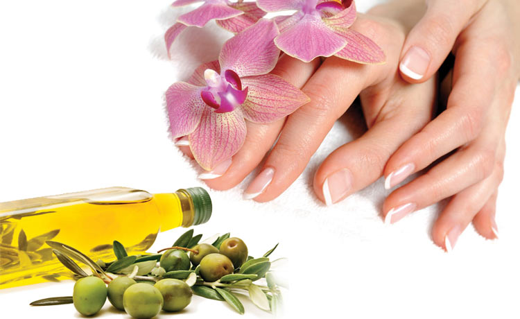 skin-care-tips-olive-oil-hands-massage-healthy-glowing__