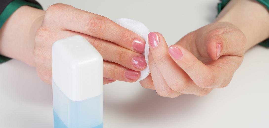 skin-care-tips-remove-nail-polish