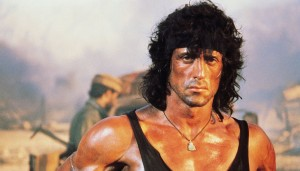 sylvester-stallone-hollywood-actor-disappointed-crying-rambo-3