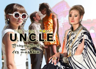 the_man_from_uncle_fashion_hollywood_movie_2015_60s_dresses_vintage_best