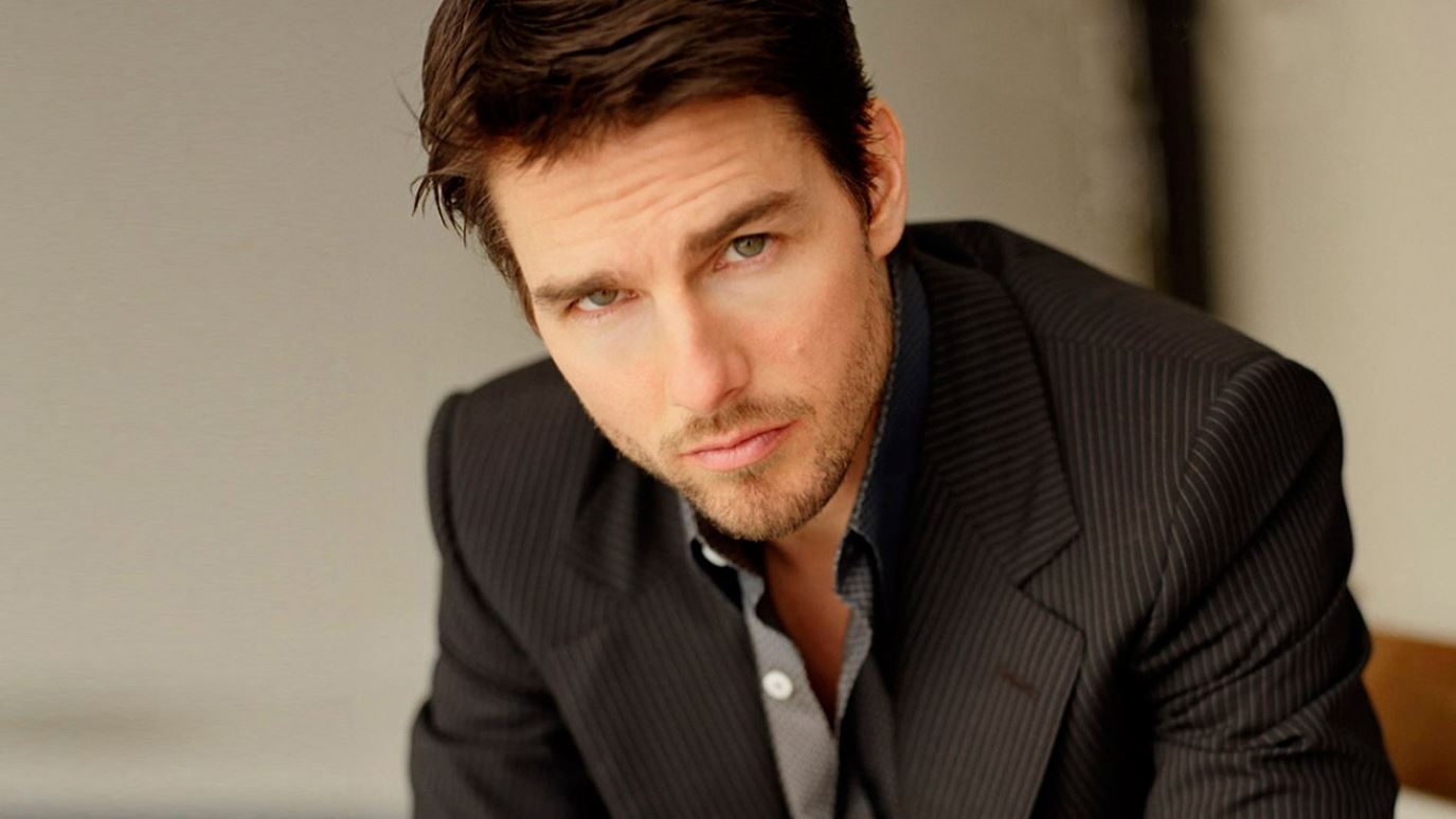 tom-cruise-sexy-suit-hollywood-hot-sexiest-actor-men-movie-star-recent-suit-handsome-mission-impossible-best-hairstyle