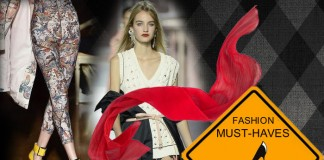 top-best-fashion-trends-outfits-dresses-london-fashion-week-spring-summer-2016