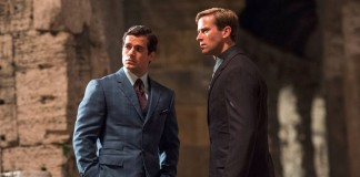 uncle_movie_fashion_illya_solo_mens_latest_trends_jacket_chocolate_tie_grey_suit
